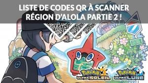 liste-codes-qr-a-scanner-pokemon-ultra-liste-2