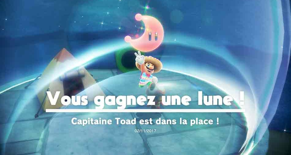 lune-capitaine-toad-pays-du-lac-mario-odyssey-00