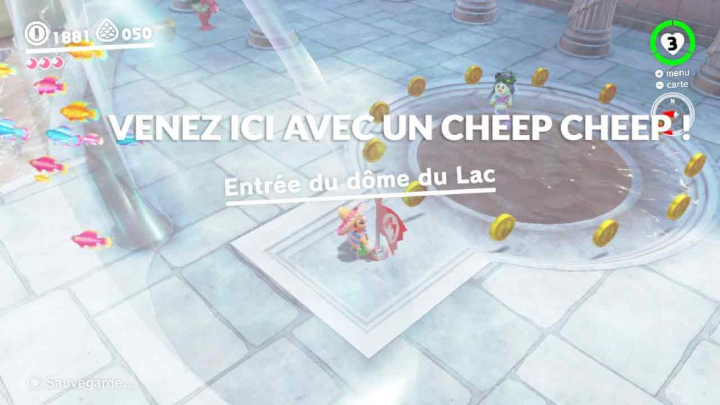 lune-capitaine-toad-pays-du-lac-mario-odyssey-01