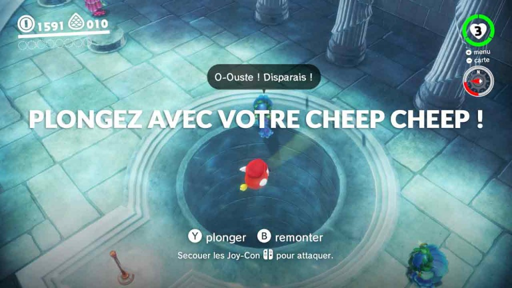 lune-capitaine-toad-pays-du-lac-mario-odyssey-02