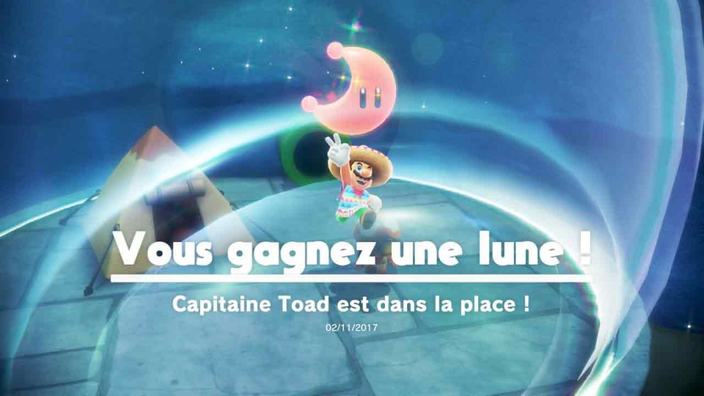 lune-capitaine-toad-pays-du-lac-mario-odyssey-03