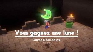 lune-course-a-dos-de-jaxi-58-pays-des-sables-mario-odyssey-00