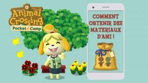 materiaux-ami-animal-crossing-pocket-camp
