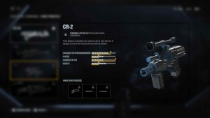 meilleure-arme-CR-2-star-wars-battlefront-2