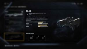 meilleure-arme-TL-50-star-wars-battlefront-2
