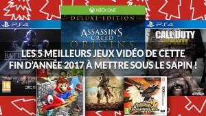 meilleurs-jeux-video-2017-cadeau-noel