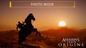 mode-photo-assassins-creed-origins