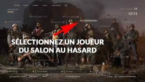 multijoueur-CoD-WW2-comment-recommander-un-soldat-01