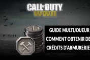 multijoueur-call-of-duty-ww2-credit-armurerie-facile