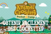 obtenir-facilement-des-clochettes-animal-crossing-pocket-camp