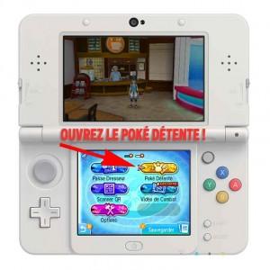 obtenir-facilement-super-bonbons-pokemon-ultra-01