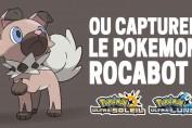ou-capturer-rocabot-pokemon-ultra-soleil-et-lune