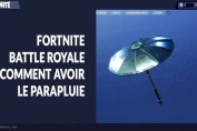 parapluie-fortnite-guide-battle-royale