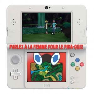 pika-quiz-plaine-des-pikachu-pokemon-ultra-soleil-lune