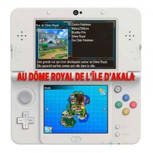 pokeball-illimite-pokemon-ultra-soleil-lune-01