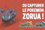 pokemon-ultra-comment-capturer-zorua-01