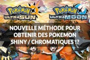 pokemon-ultra-methode-shiny-chromatique
