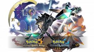 pokemon-ultra-soleil-lune-2017-novembre