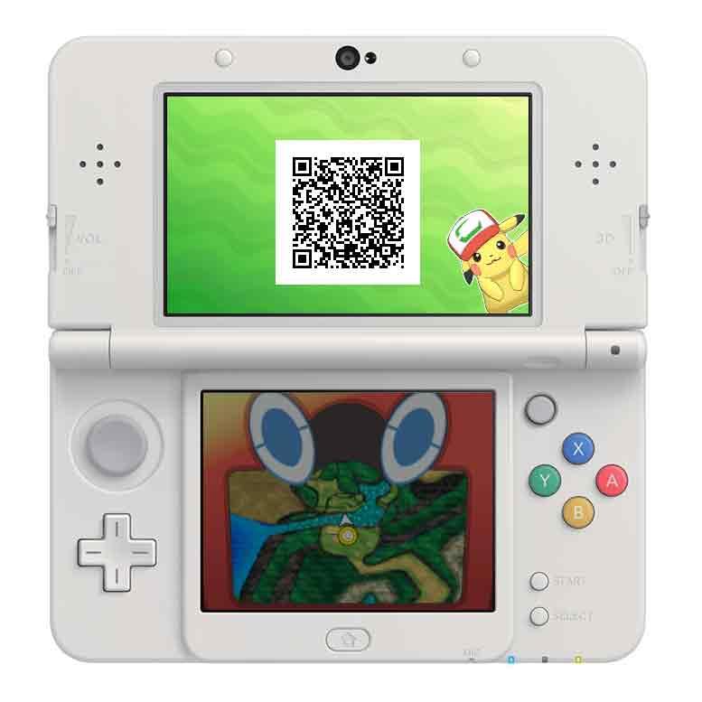 pokemon-utra-astuces-qr-code-pichachu-casquette