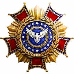prestige-10-call-of-duty-WW2