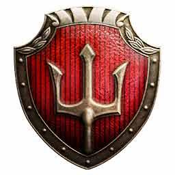 prestige-3-call-of-duty-WW2