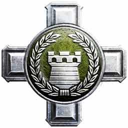 prestige-4-call-of-duty-WW2