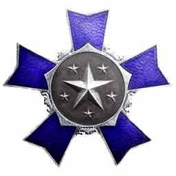 prestige-5-call-of-duty-WW2