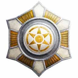 prestige-6-call-of-duty-WW2
