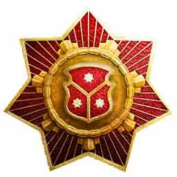 prestige-7-call-of-duty-WW2