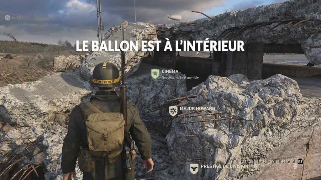 quartier-general-ballons-numero-3-cod-ww2-009