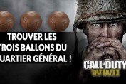 quartier-general-defis-ballons-call-of-duty-ww2