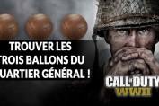 quartier-general-defis-ballons-call-of-duty-ww2