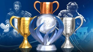 recompense-trophy-pass-playstation