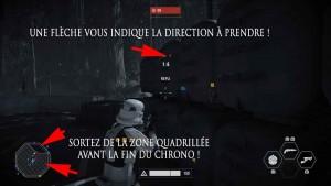 repli-assaut-galactique-star-wars-battlefront-2