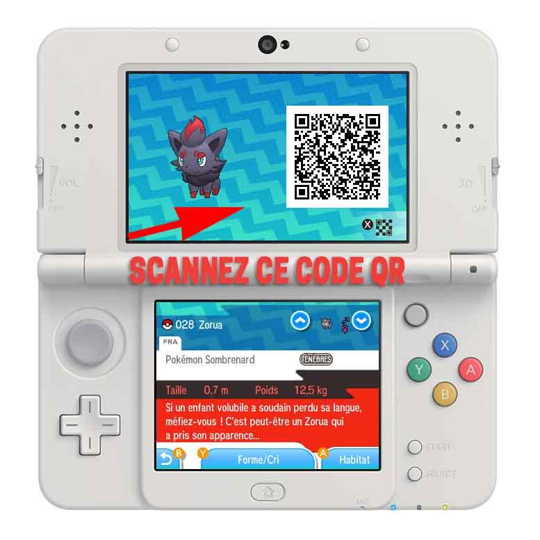 scan-qr-code-Pokemon-ultra-Zorua