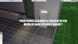 sims-4-mode-construction-changer-couleur-04