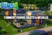 sims-4-vendre-meubles-consoles