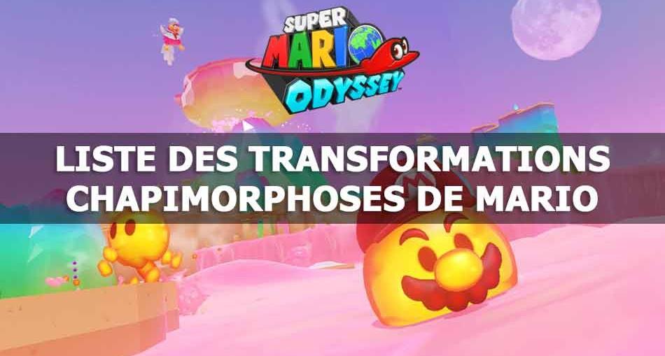 super-mario-odyssey-chapimorphoses-wiki