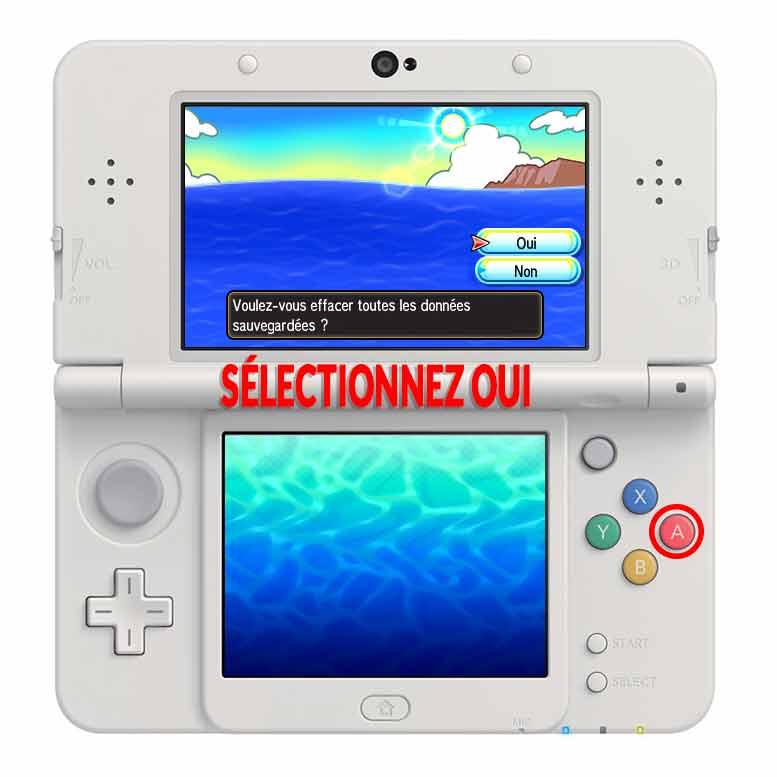 supprimer-une-sauvegarde-pokemon-ultra-lune-soleil-02