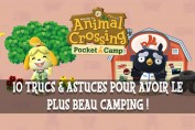 trucs-et-astuces-animal-crossing-pocket-camp