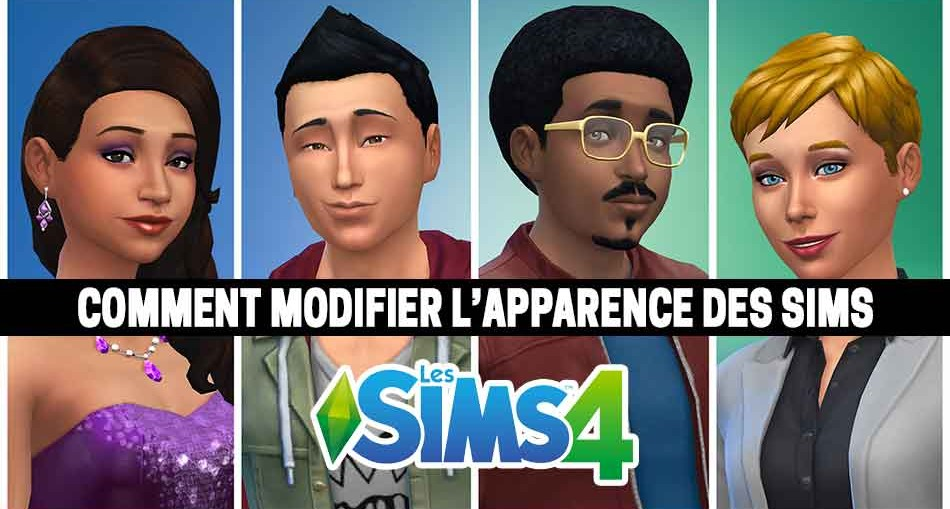 tuto-modifier-apparence-sims4