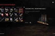 wiki-bonus-zombies-cod-ww2-Taschen-Voll-Munitions-MAX