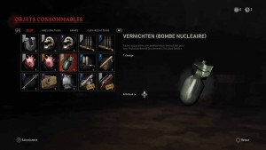 wiki-bonus-zombies-cod-ww2-Vernichten-bombe-nucleaire