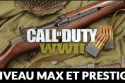 wiki-call-of-duty-ww2-niveau-max-prestige