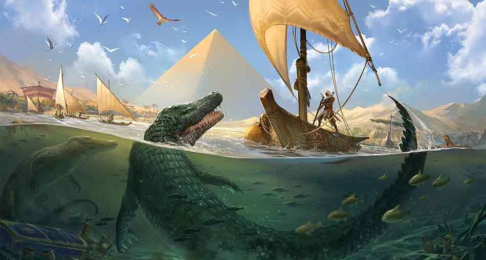 wiki-crocodiles-assassins-creed-origins