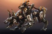wiki-horizon-the-frozen-wilds-monstre-grilleuse