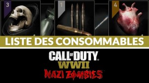 wiki-liste-consommables-objets-bonus-zombies-cod-ww2