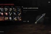 wiki-mode-zombies-CoD-ww2-cle-de-la-boite-mystere