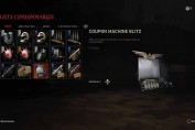wiki-mode-zombies-CoD-ww2-objet-bonus-coupon-de-machine-Blitz