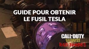 zombie-call-of-duty-ww2-fabriquer-fusil-tesla-00